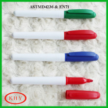 Non-toxic Multi-color Whiteboard Marker